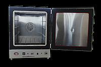 Шкаф сушильный СНОЛ 220/350 с вентилятором