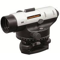Оптический нивелир Laserliner AL22 Classic