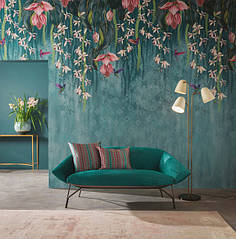 Folium Wallpapers 2019