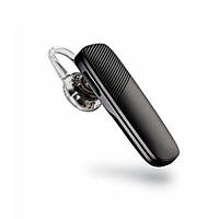 Bluetooth-гарнитура Plantronics Explorer 500 (Black), фото 1