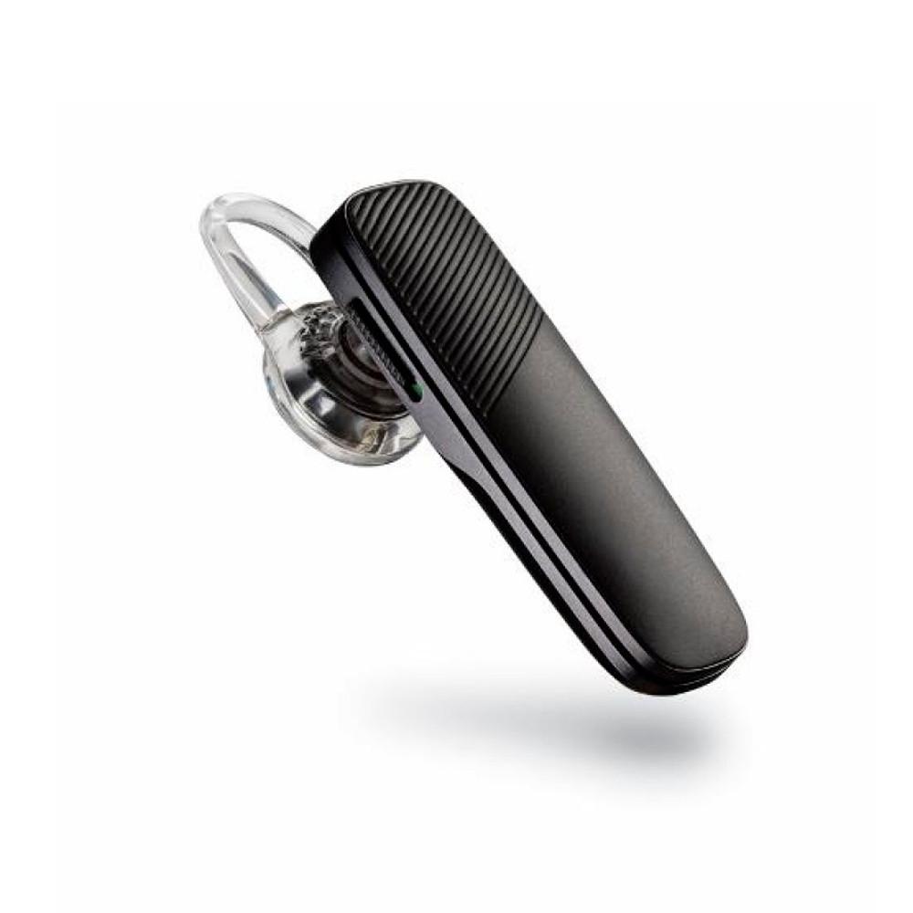 Bluetooth-гарнитура Plantronics Explorer 500 (Black), фото 1