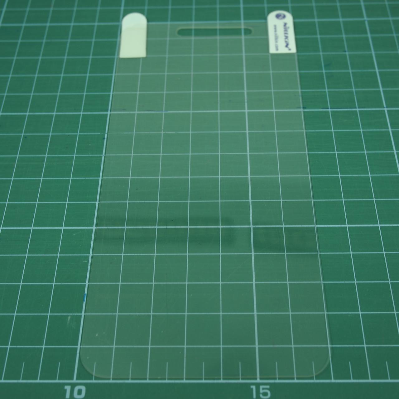 Nillkin Crystal Xiaomi Redmi Note 5a 5A Prime Y1
