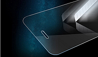 Защитное стекло на дисплей iPhone 6 6S