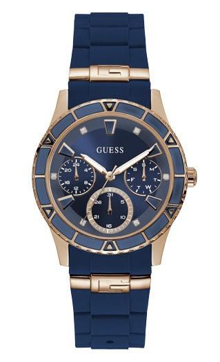 Жіночі наручні годинники GUESS W1157L3