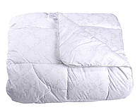 Одеяло из лебяжьего пуха двуспальное TRYME SWAN (195*215), фото 1