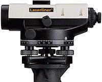 Оптический нивелир Laserliner AL26 Classic