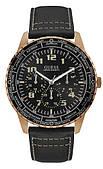 Мужские наручные часы GUESS W1170G2