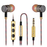 Навушники Betron YSM1000, Висока роздільна здатність звуку,Важкий глибокий бас,