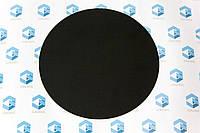 Круглый термоковрик для 3D принтера 200 х 200 мм