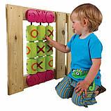Игровой модуль Крестики-нолики, фото 3