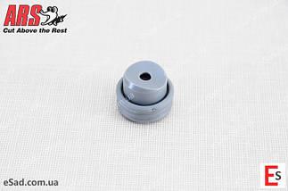 Тримач амортизатора для садових ножиць ARS 1000/1000L (SP-55), фото 3