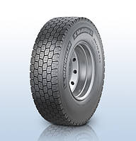 315/70R22.5 Michelin Multiway 3D XDE