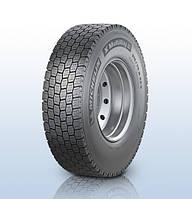 315/70R22.5 Michelin Multiway 3D XDE, фото 1