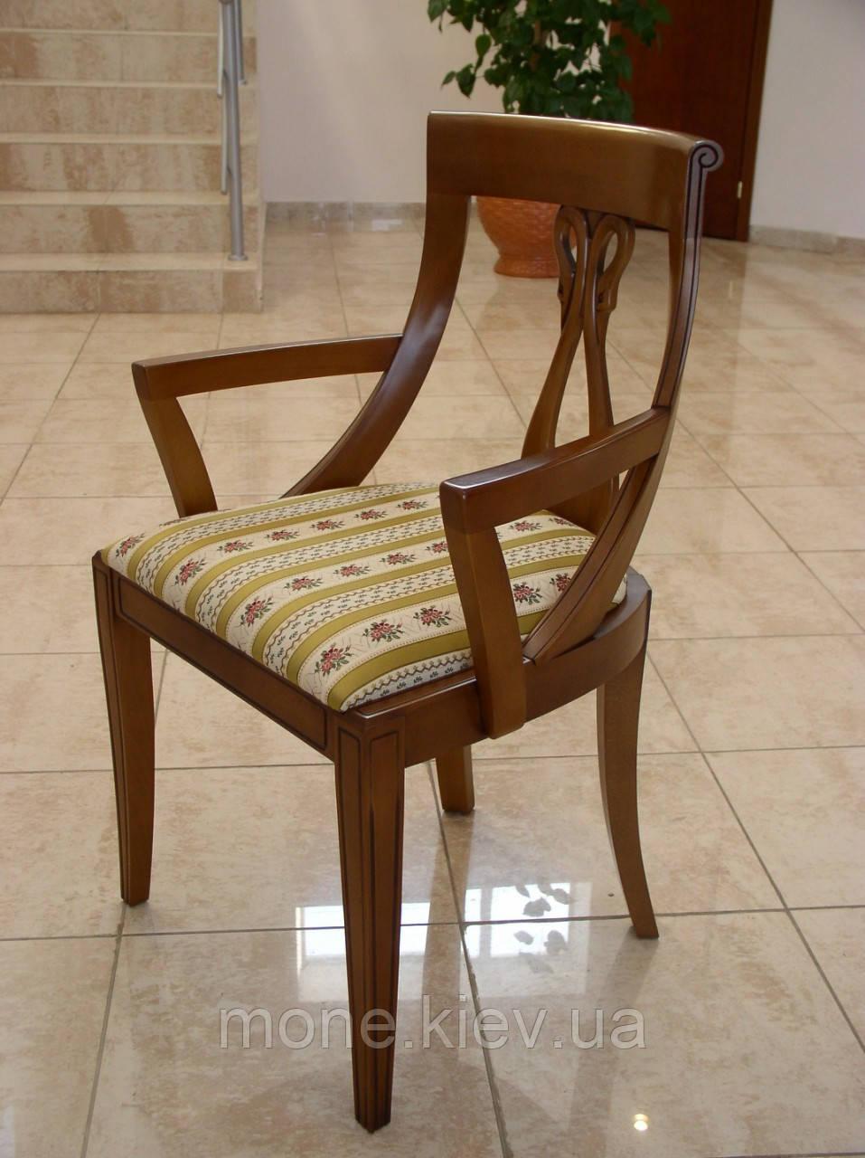 """Кресло стул  """"Линда-2"""""""