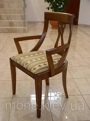 """Кресло стул  """"Линда-2"""", фото 2"""