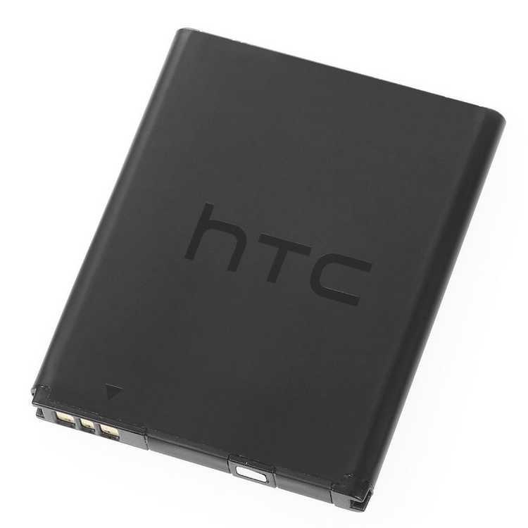 Аккумулятор батарея HTC ThunderBolt 2