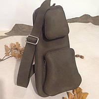 Сумка шкіряна в категории мужские сумки и барсетки в Украине ... 134cc07ceba65