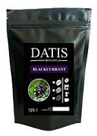 """Кофе в зернах """"Blackcurrant"""""""