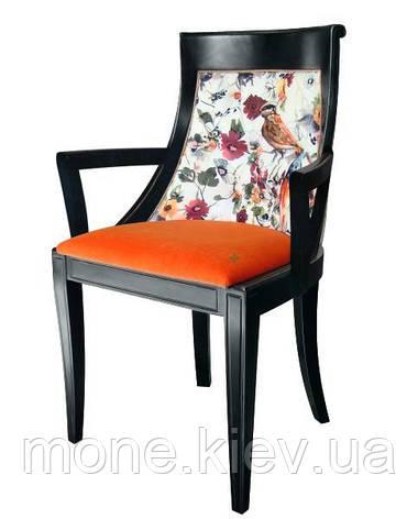 """Кресло стул """"Линда-3"""", фото 2"""