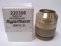Защитный колпак для Hypertherm HPR130/HPR260 оригинал (OEM), фото 1