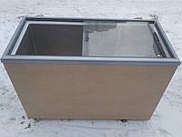Ларь морозильный Derbi 300 бу. морозильная камера бу., фото 1