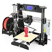 3D Принтер Alfawise EX8 (220×220×240mm)