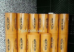 Теплый пол Heat plus 11 aen-100 premium, фото 2