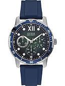 Мужские наручные часы GUESS W1174G1