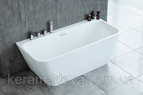 Смеситель для ванны Excellent Keria AREX.2033CR, фото 2