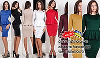 Жіноче плаття Кранефли Різні кольори, фото 1