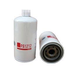 FLT FS 1212 Фильтр-сепаратор
