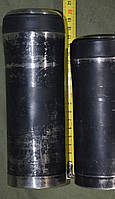 Армейская термофляга (Термос) Web-Tex 0,5l. Британия, Оригинал 1 сорт