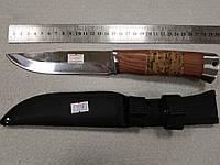 Нож с фиксированным клинком FB1123