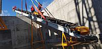 Перевозка станков и промышленного оборудования