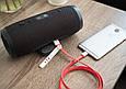 Беспроводная Bluetooth Колонка в стиле JBL Charge 3, фото 8