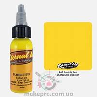 30 ml Eternal Bumble Bee