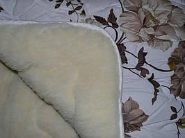 Одеяло на меху