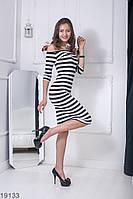 Жіноче плаття Еммі, фото 1