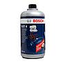 Тормозная жидкость Bosch DOT 4 1 л (1 987 479 107)