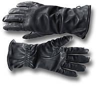 Перчатки Gloves Combat MK II черные Британия Высший сорт
