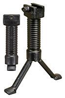 Рукоятка - сошки Grip Pod Bipod GPS-02 Оригинал США , 1 сорт