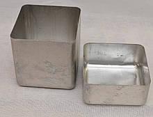 Кухонный набор COLEMAN PEAK, USA 1 сорт (аллюминий)