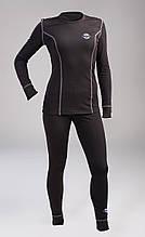 Термобілизна жіноче STIMMA Thermal комплект