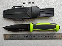 Нож Columbia 1418С