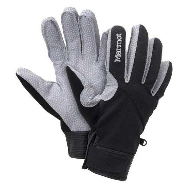 Перчатки Marmot XT Glove оригинал Б\У 1 сорт