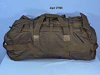 Транспортная сумка-рюкзак, Британской армии новая