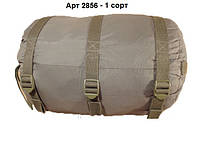 Компрессионный мешок  Carinthia Астрия  Б/У 1  сорт
