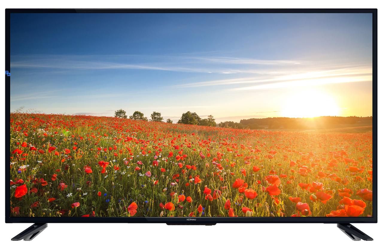 Телевизор Kernau 50 KHDK 600