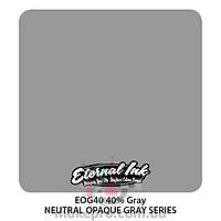 30 ml Eternal Grey 40 [Neutral Gray]