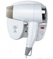 ZG-1001 Сушилка для волос (фен) для волос индивидуального пользования